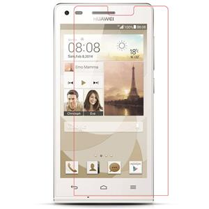 Huawei Ascend G6 Glass Screen Protector